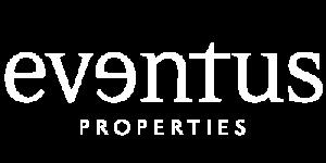 Eventus-properties-logo