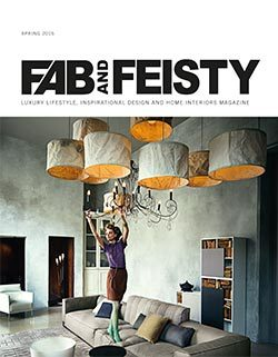 Fab-and-Feisty-13-Cover