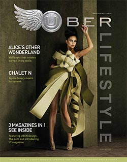 UBER-Lifestyle-11-Cover