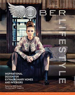 UBER-Lifestyle-12-Cover